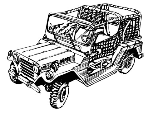 army cars coloring pages army coloring pages coloring lab
