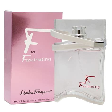 Parfum Original Singapore Salvatore Ferragamo Incanto Charms 100ml salvatore ferragamo perfume cologne at 99perfume all