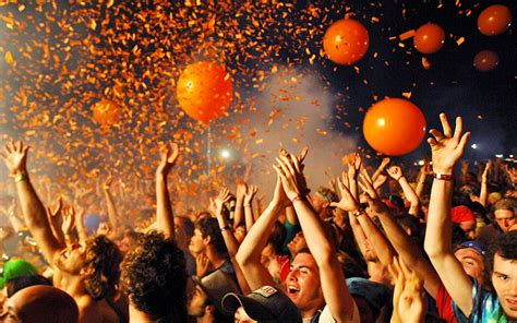 festival in some of the best upcoming festivals of