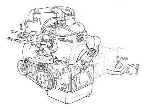 500 Sketches Pdf by Siete I Meccanici Delle Vostre Fiat 500 Ecco I Manuali