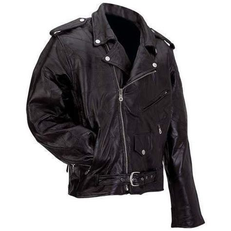 Restoring A Leather by How To Restore A Leather Jacket Ebay