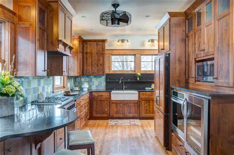 most popular kitchen designs most popular kitchen layout and floor plan ideas