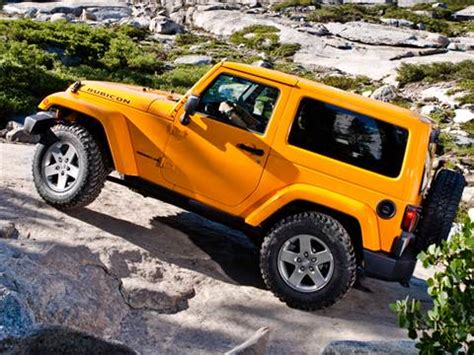 blue book used cars values 2011 jeep wrangler on board diagnostic system 2014 jeep wrangler pricing ratings reviews kelley blue book
