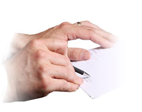 di commercio registrazione marchi informazioni su registrailtuomarchio it servizio per la