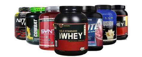 Whey Protein Untuk Diet suplemen diet ocd rahasia ocd