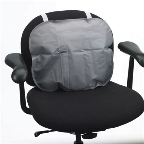 Best Back Support Pillow For Office Chair Office Chairs