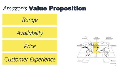 amazon valuation 20140513 presentation the amazon experience slideshare