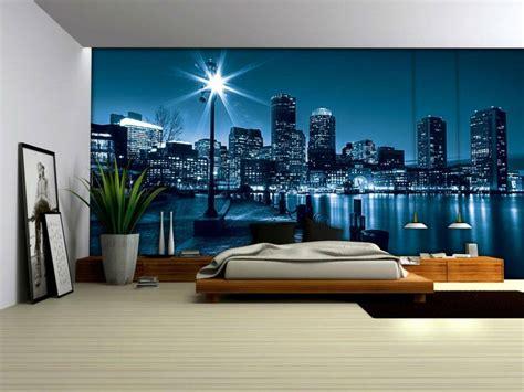 mural bedroom wallpaper vinilos decorativos de pared decora tu pared f 193 cilmente