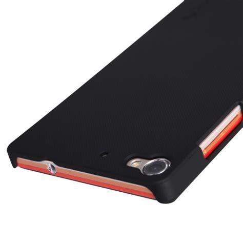 Hp Lenovo Vibe Z3 nillkin frosted lenovo vibe x2 black