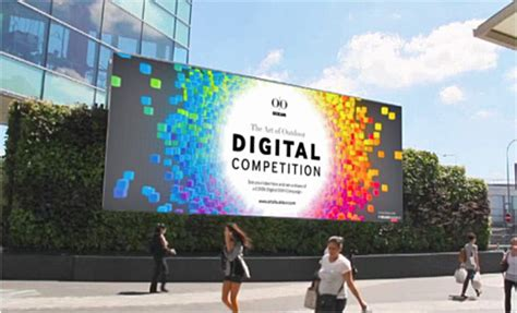 3d Home Exterior Design Software Free by Outdoor Digital Signage For Businesses Lcd Amp Led Outdoor