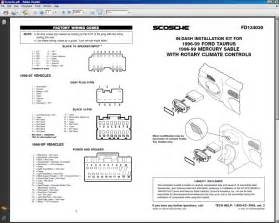 scosche gm2000 interface wiring diagram get free image about wiring diagram