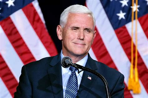 vice presidente vice president mike pence will speak at the march for