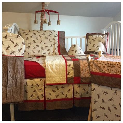 Sock Monkey Crib by Best 25 Sock Monkey Nursery Ideas On Monkey