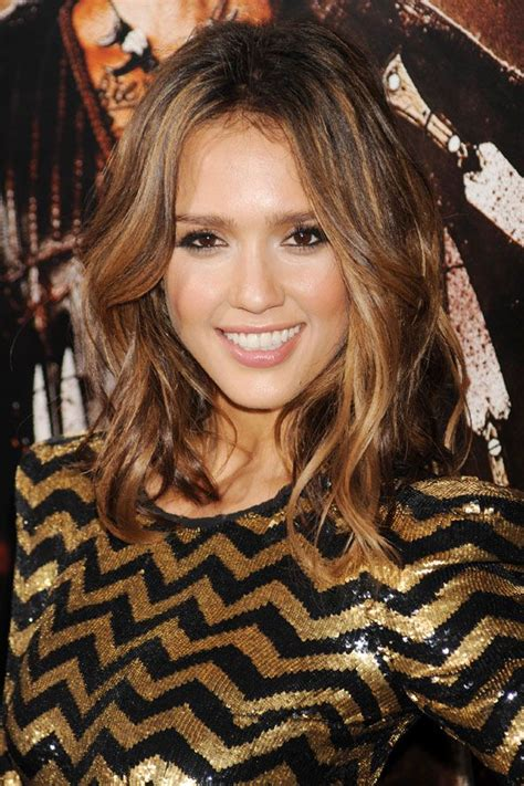hair highlights spring 2015 hair color trends for 2015 spring hair color ideas