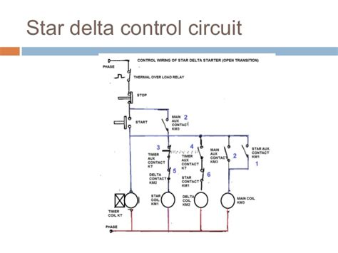 delta to wiring diagram delta get free image about