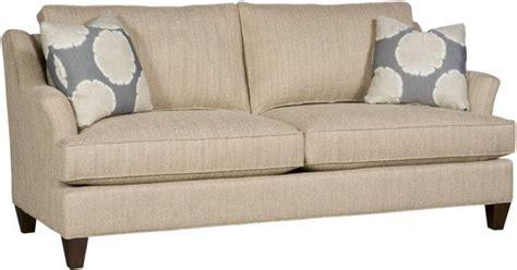 king hickory sofa prices 100 king hickory leather sofa mcgann furniture