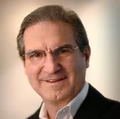 Rosetta Stone Board Of Directors | leadership executives board members rosetta stone 174