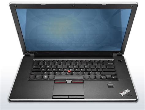 best lenovo business laptop best business class laptop of 2010 thinkpad edge series