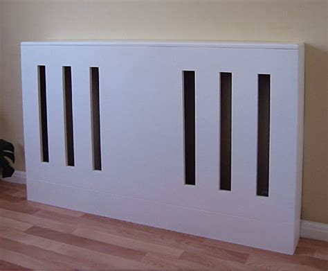 radiator covers radiator cabinets by coverscreen uk