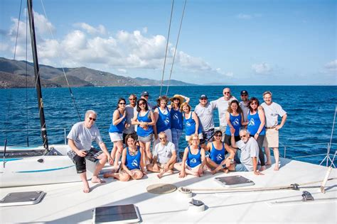 Cuan Family cuan relaxing hammock luxury yacht browser by