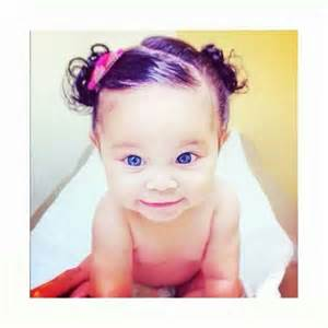 baby hair styles the 25 best ideas about baby girl hairstyles on pinterest