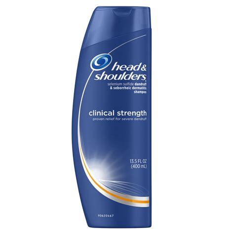 dandruff shoo for color treated hair buy dandruff shoo