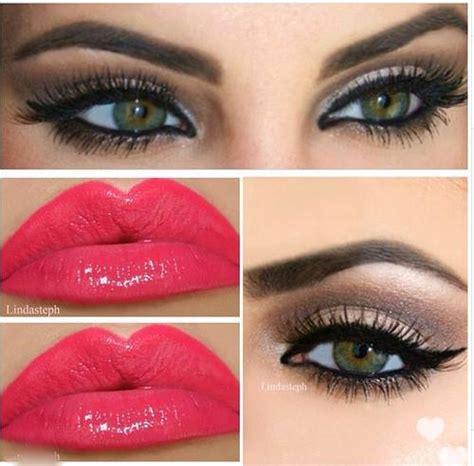 tutorial make up lipstik 23 great makeup tutorials and tips style motivation