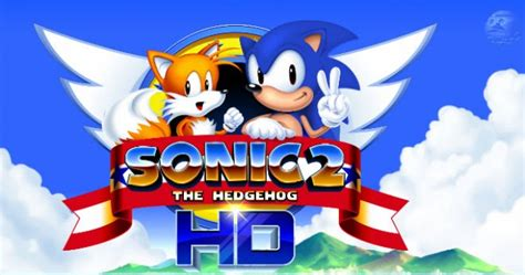 sonic the hedgehog 2 apk sonic the hedgehog 2 apk android 2014 zunduh