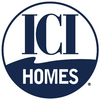 ici homes florida s custom home builder