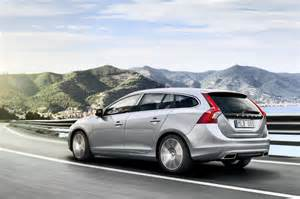 Volvo Images Volvo V60 Related Images Start 0 Weili Automotive Network