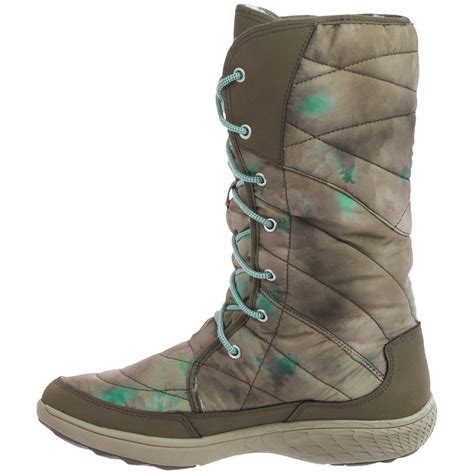 merrell pechora peak winter boots for save 81