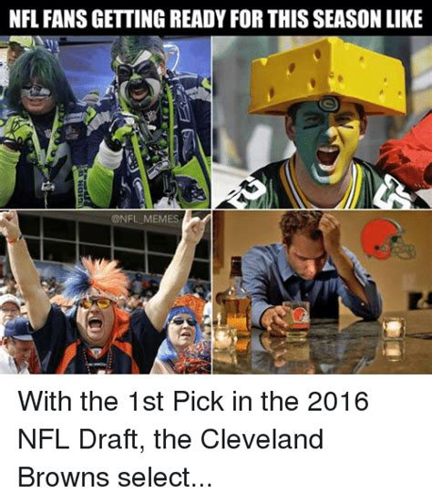 Nfl Draft Memes - funny memes nfl and nfl draft memes of 2016 on sizzle