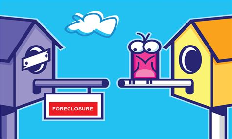 buying a foreclosed home pros and cons