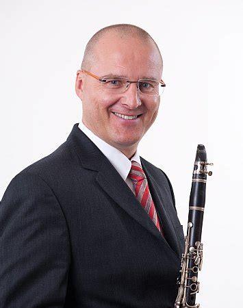 swing eisenach engelbert wrobel 180 s international jazz 4 eisenach