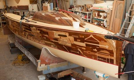 catamaran unfinished project wooden boat projects for sale uk woodideas