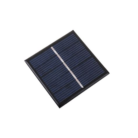 small solar led lights mini solar panels power battery small solar panel led for