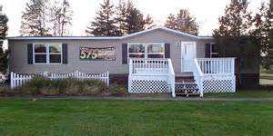 manufactured homes ohio ohio modular homes manufactured home mobile kaf mobile