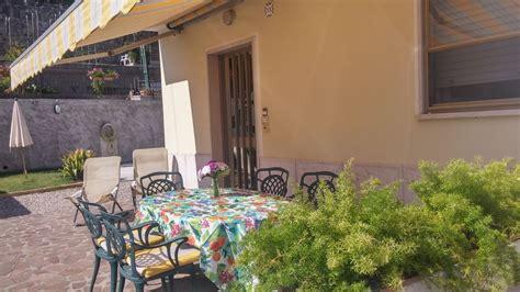wohnung mieten mit haustieren ferienhaus im stadtzentrum am bardolino mieten 6116939