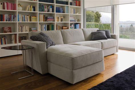 cerco divano letto usato best ebay divani usati ideas skilifts us skilifts us