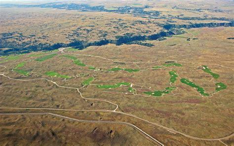 prairie club ne prairie club delivers sand experience golfweek