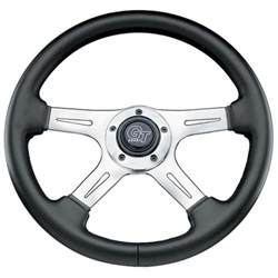 Steering Wheels Compatible With Gt Sport Grant 742 Elite Gt Steering Wheel