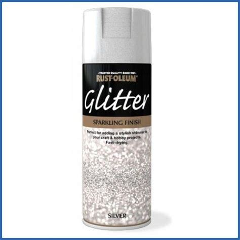 best glitter spray paint best 25 glitter spray paint ideas on gold
