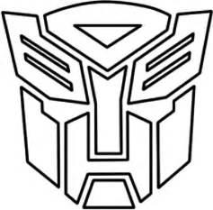 free autobot symbol by amyamycyberfolf on deviantart