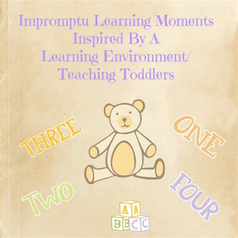 impromptu leading in the moment books mommysharespace homepage space