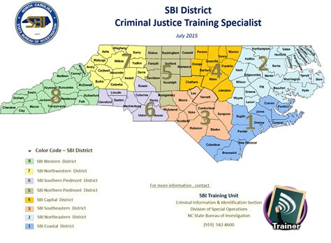 Nc Criminal Record Expungement Forms Carolina Sbi Criminal Background Check Background Ideas