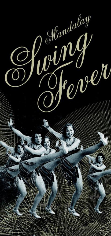 swing fever hamburg mandalay swing fever hopit