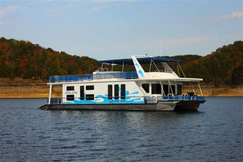 lake cumberland house boat rentals lake cumberland house rentals with boat dock lake cumberland houseboats rentals