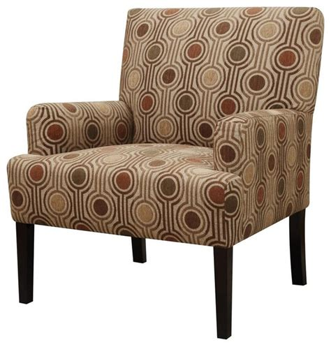 casual accent chair  arms traditional armchairs  accent chairs  metro  adarn