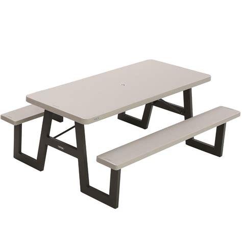 picnic table bench height 100 picnic table bench height round wood picnic