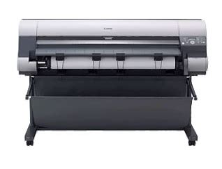 imageprograf free layout download canon imageprograf w8400 driver download